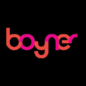 boyner-indirim-kodu-boyner-kupon-kodu-boyner-logo-ec6_b36