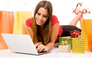 internetten alışverişin avantajları